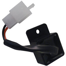 Relè Frecce LED 3 - 2 poli Lampeggiatore Relè Lampeggiatore blinkgeber Relay Universale