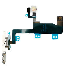 iPhone 6 Power Button Outer Micro AN / From Blitz Switch Cable Flex
