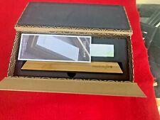 Kamikoto 1000/3000 Toishi Sharpening Whetstone / New in Box