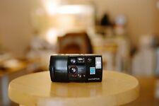 Olympus Af-1 Twin 35mm Point & Shoot Film Camera (Pristine)