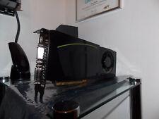 NVIDIA GeFORCE GTX 285 - 1024MB GDDR3 - DIRECTX10 - GRAFIKKARTE / 346