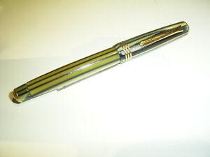 ***TIBALDI PARTS SALE!*** TIBALDI Modello 60 fountain pen part, creme