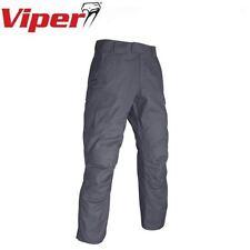 Pantalons Cargo, treillis pour homme taille 40