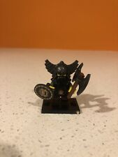 "LEGO Collectible Minifigure Series 5 ""EVIL DWARF"" (Complete)"
