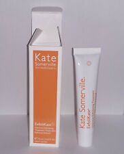 Kate Somerville Exfolikate Intensive Exfoliating Treatment 7.5ml Sample Size