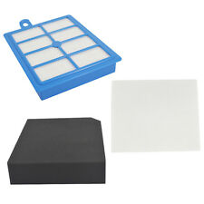 USK6 Starter Kit Filter Pack For Electrolux Ultra Active Ultraperformer HEPA