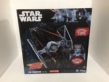 Air Hogs Disney's Star Wars Tie Fighter Drone Target Exclusive Brand New Nib