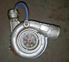 CAT Car & Truck Turbo Chargers for sale | eBay