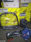 Filtro Aria Sport JR PORSCHE 911 964 3.6 CARRERA E CARRERA S as BMC AIR FILTER