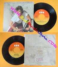 LP 45 7'' PAUL YOUNG I'm gonna tear your playhouse down Broken man no cd mc dvd