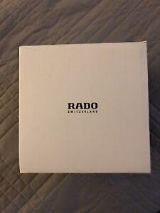 Rado - R14073162