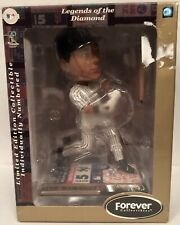 Legends of the Diamond Limited Edition Alex Rodriguez Forever Collectible Bobble