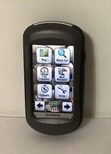 Garmin Oregon 450t Handheld GPS