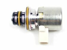 For 1996-1998 Dodge B3500 Auto Trans Governor Solenoid 89289VM 1997