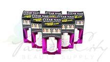 Dr. G's Clear Nail Anti-Fungal Nail Treatment (.5 fl oz/14.7 ml)