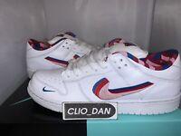 Nike SB Dunk Low OG QS x Parra - UK 9 / US 10