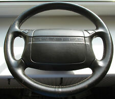 Porsche 911 964 944 968 lenkrad 96434780450 steering wheel