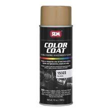Color Coat Palomino | SEM 15323