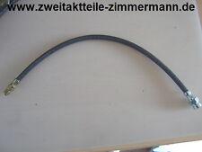 Bremsschlauch vorn für Multicar M22 M24 M25 Bremse Neu