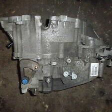 Getriebe M56L Volvo V70/2, V70 II, S80, S60 9482226