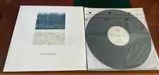 """Joy Division - ATMOSPHERE (2020 REMASTER) - N/NM Vinyl 12"""" Seal"""