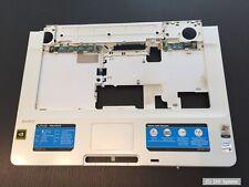 Sony Vario VGN-FE21S Ersatzteil: Palmrest + Touchpad Cover TN7100F