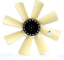 FAN BLADE FOR INDUSRIAL AND GENERATORS ENGINES 32 INCH DIAMETER