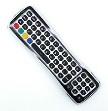 Originale UnityMedia Telecomando Horizon per Samsung SMT-C5400 SMT-G7400