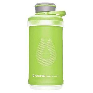 Hydrapak Stash 750ml Bottle - G122