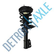 LHS Intrepid Concorde NEW Front Passenger Side Complete Ready Strut Assembly