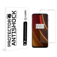 Screen protector Anti-shock Anti-scratch Anti-Shatter Clear OnePlus 6T