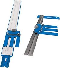 Kreg KMA2700 Accu-Cut 48-Inch Guide Track System With KMA2685