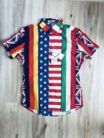 moschino Couture Hemd