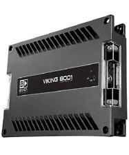 Banda Viking 8001 Amplifier Module Power 1 Ohm = SounDigital SD8000