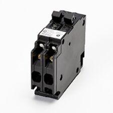 Parallax ITEQ3020 Siemens Twin Pole QT 30A/20A