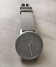 Withings Activité Pop - Activity & Sleep-Tracking Watch (Wild Sand)