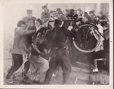 The Four Horsemen of the Apocalypse with Glenn Ford 1962 scene movie photo 19724