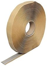 Butyl Tape Window  Vent Motorhome Camper Trailer Mobile Home  Putty FREE SHIPING