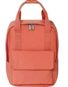 Women's Wild Fable Mini Backpack, Coral