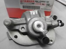 Genuine Yamaha YFM550 YFM700 RH Right Front Brake Caliper Complete 3B4-2580U-00