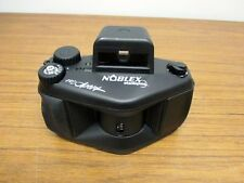 NOBLEX PRO SPORT PANORAMIC GERMAN MADE CAMERA WITH ROTATING LENS