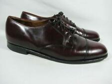 Cole Haan Cap Toe Oxford Men size 11