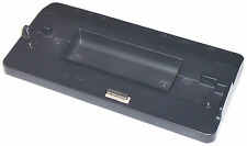 SONY VAIO VGP-PRTX1 Docking Station Port Replikator USB VGA ethernet RJ45