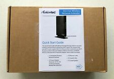 Actiontec WCB6200Q Wireless Network Extender with Bonded MoCA - New In Box