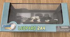 Armadura de dragón - 1:72 - Leopardo 2A4 Tanque - 7/panzerbatallion 214. 60133.