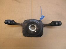 2010 BMW 1 Series Coupe M Sport E82 - INDICATOR / WIPER SWITCHES / STALK