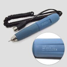 45000 RPM SAEYANG Dental Lab MARATHON Handpiece Micro Motor SM45C PT