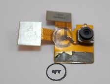 Front Facing Forward Camera Motorola XYBoard MZ617 Verizon Tablet OEM Part #354
