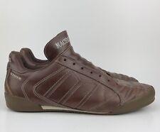Macbeth Bonham Mens Sz 13 Sneakers Tom Delonge  Blink-182 Angels & Airwaves Rare