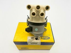 FIAT LANCIA Ignition Distributor 7744347 7769115 061045602010 DT456AX
